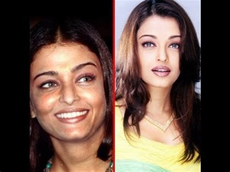 zee kannada kamali serial heroine photos top 13 bollywood stars before after plastic surgery