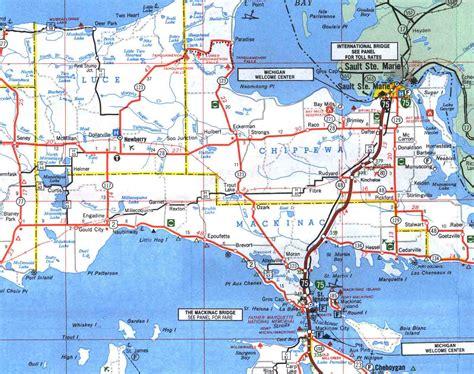 Finder Michigan Michigan Peninsula Aol Image Search Results