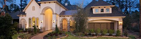 Houston Property Records Houston Property Market Continues To Set Records Bric