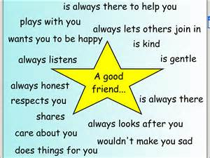 What Makes A Friend Essay by Friend Essay Essay On Friend What Makes A Friend Essay Essay Friend Img 218