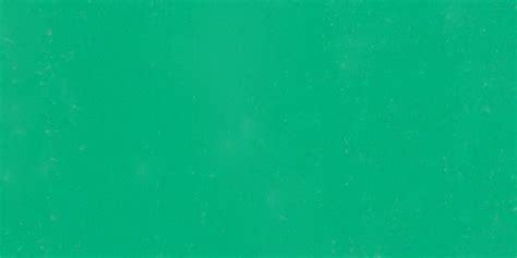 emerald green color 01016 7056 1 shot lettering enamels blick art materials