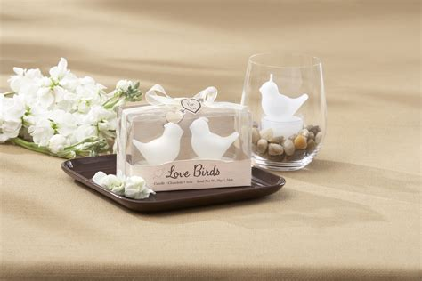 rustic wedding favors by rustic wedding chic