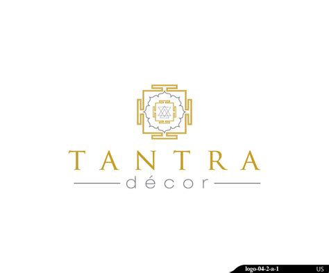 home decor logos home decor company logo home decor ideas