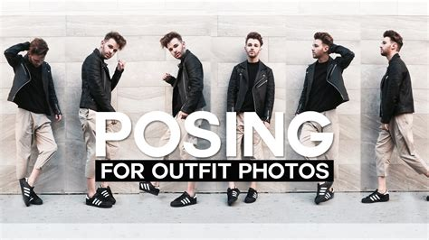 7 Tricks To Remember When Posing For Photographs by How To Posing For Photos Tips Tricks