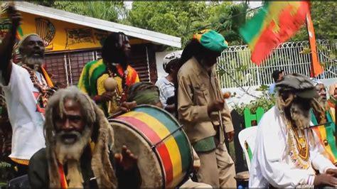 A Place Reggae The Relationship Between Reggae Marijuana Rootstockreggae
