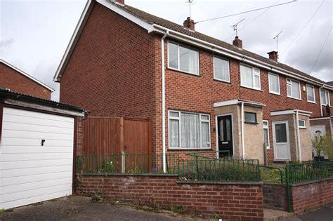 3 bedroom house for sale nottingham whitegates nottingham sherwood 3 bedroom house for sale in