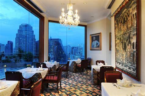 best hotel in bkk rembrandt hotel bangkok restaurants official website