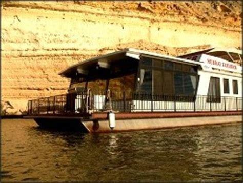house boats murray murray explorer quality houseboats