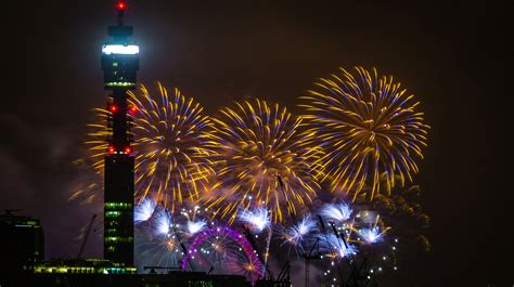 new year time out new year s 2015 events in things to do on new