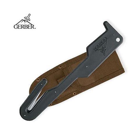 gerber knives prices gerber black safety knife budk knives swords at
