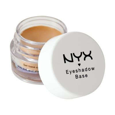 Nyx Eyeshadow Base nyx eyeshadow base eye shadow primer discounted price