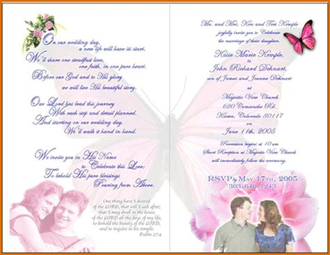 Wedding Invitation Examples – Top Of Wedding Invitations Examples   THERUNTIME.COM