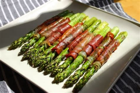 dishes with asparagus food wishes recipes bunch of asparagus recipes