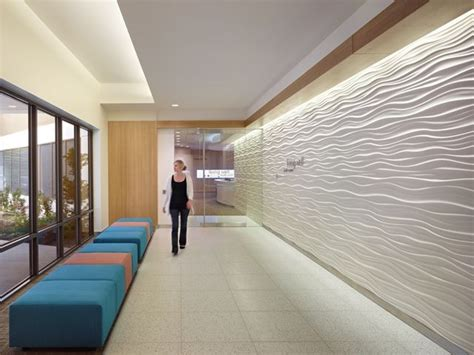 healthcare interior design firms pin by legend liu on id waiting area