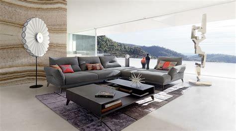 roche bobois sofa reviews roche bobois sofas taraba home review