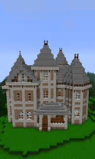 coolhouse com cool house minecraft building android apps on google play