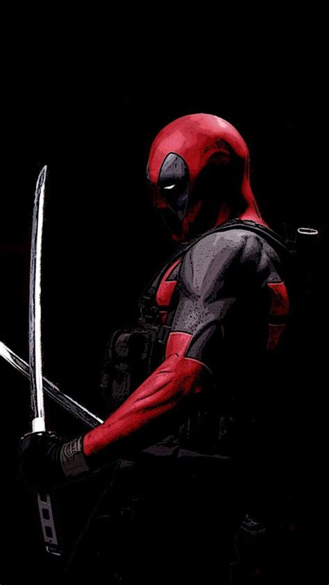wallpaper iphone 5 deadpool perfect deadpool wallpaper for iphone hd wallpapers 1080p