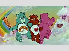 Rent The Care Bears Movie (1985) film | CinemaParadiso.co.uk Mickey Rooney Movies Free Online