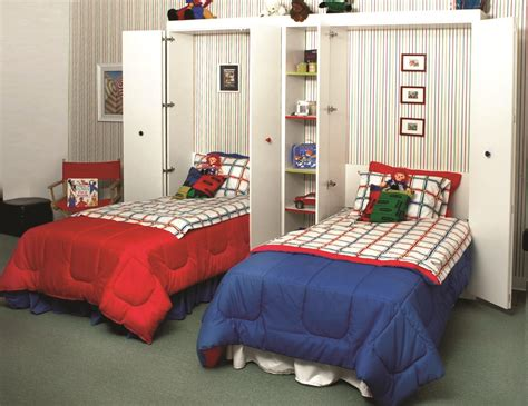 Space Saving Beds For Kids | amazing world space saving kids beds