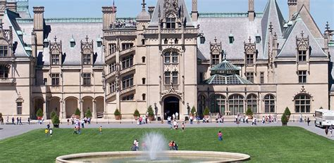 biltmore house address biltmore house address 28 images biltmore house visit