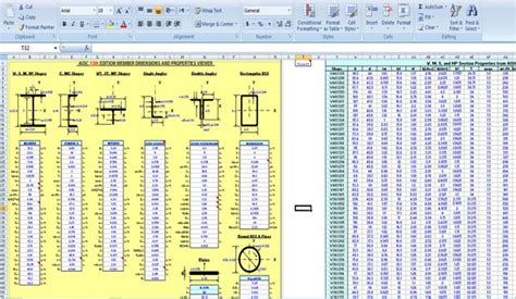 Concrete Takeoff Spreadsheet by Estimating Concrete Spreadsheets Concrete
