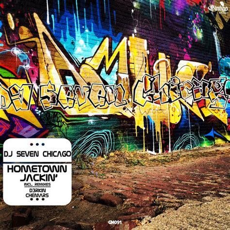 jackin house music download dj seven chicago hometown jackin ginkgo music essential house