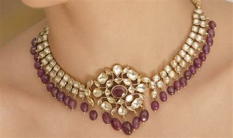 jewels the best way to enhance the style jewelry source