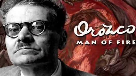 imagenes artisticas de jose clemente orozco un 23 de noviembre nace el muralista jos 233 clemente orozco