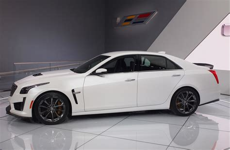 subaru cts v cts v performance parts html autos post