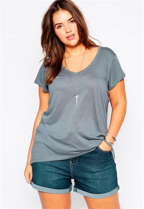 abbie summer blouse summer fashion tops for simple fashion style