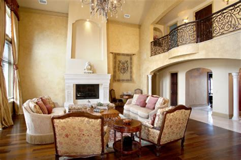 french country living room custom modern french living room decor lance johnson contruction and custom homes
