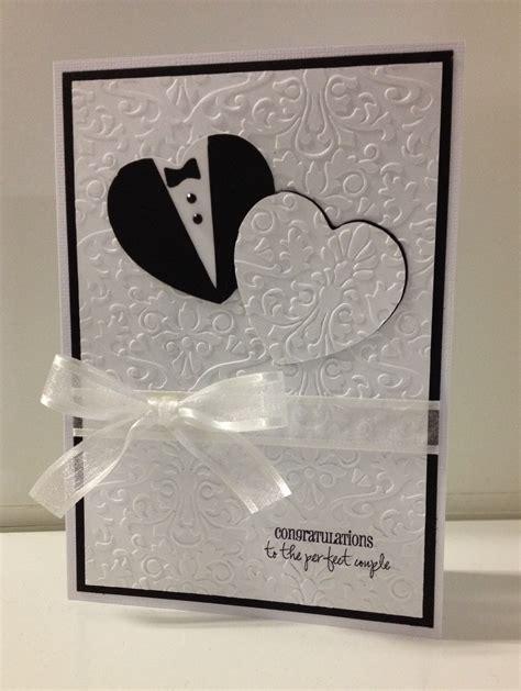 ideas for wedding cards wedding card card ideas