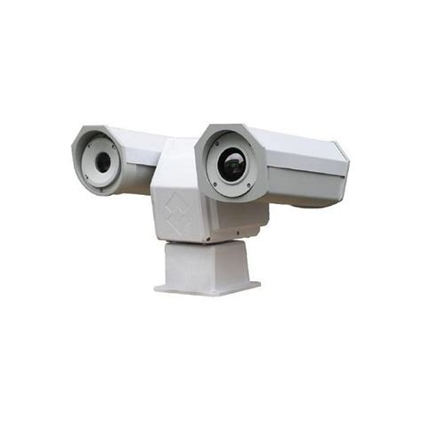 flir pt 602cz p security tivision
