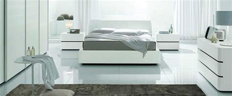 Italian White Bedroom Furniture by Prime Classic Design Modern Italian And Luxury Furniture