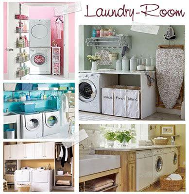 Organizzare La Lavanderia by Laundry Room Come Organizzare La Lavanderia Casa