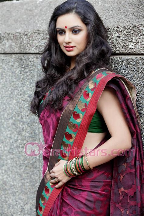 full hd video marathi marathi actress full hd photos auto design tech