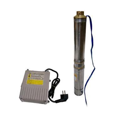 Pompa Air Celup 4 Inch jual pompa air selam spesifikasi terbaik harga murah