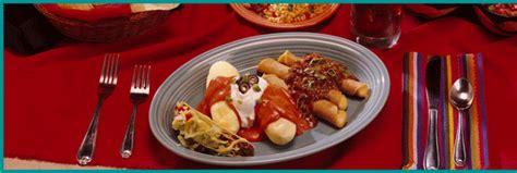 Pancho S Mexican Buffet Locations Near Me Reviews Menu Mexican Buffets Near Me