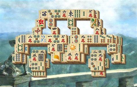 mahjong zen review mahjong games free mahjongg artifacts review mahjong games free