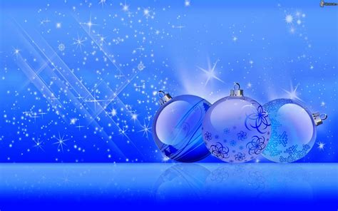 imagenes navidad bolas bolas de navidad