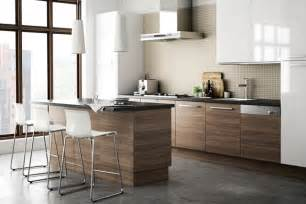 Ikea Kitchen Furniture Uk Modern Retro Kitchen Design Ideas Pictures