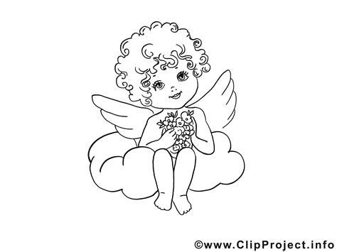 Kostenlose Vorlage Engel Kostenlose Ausmalbilder Zum Drucken Engel