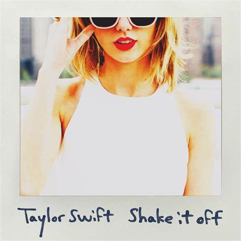 Taylor swift shake it off tune up