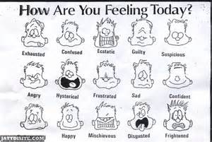 How are you feeling today jattdisite com