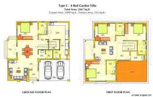 plans modern contemporary home design house very