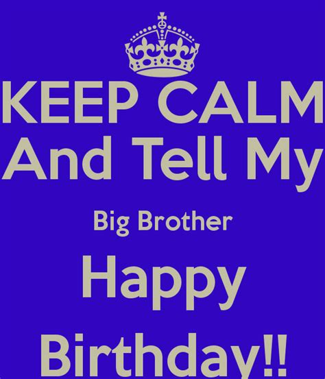 Find Peoples Birthday Big Birthday Quotes Quotesgram