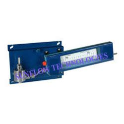 cama industrial estate pressure measuring instruments suppliers manufacturers