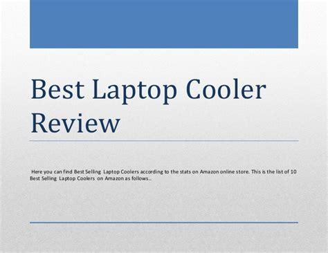 close validation messages success message best laptop 2013 reviews 2015 personal blog