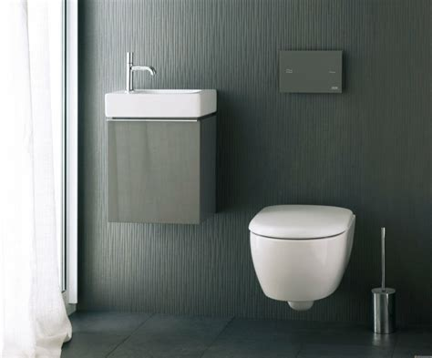 Moderne Wc by D 233 Co Wc Moderne D 233 Co Sphair