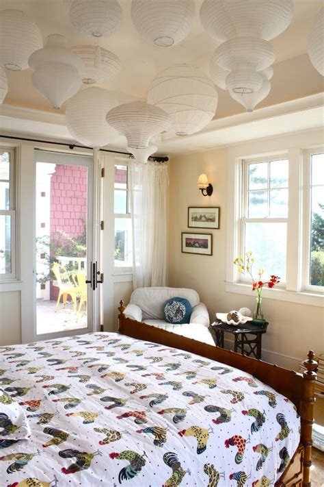 paper lanterns bedroom decor oropendolaperu org